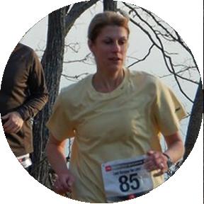 Kara Yeacker